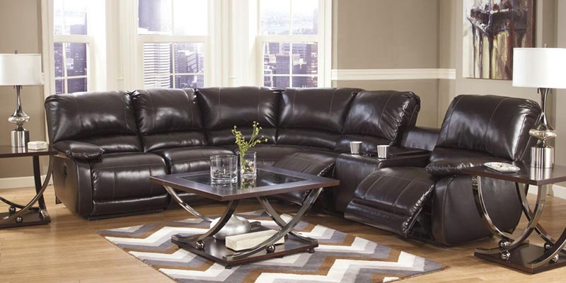 Things To Know When Buying A Sofa Or A Sectional