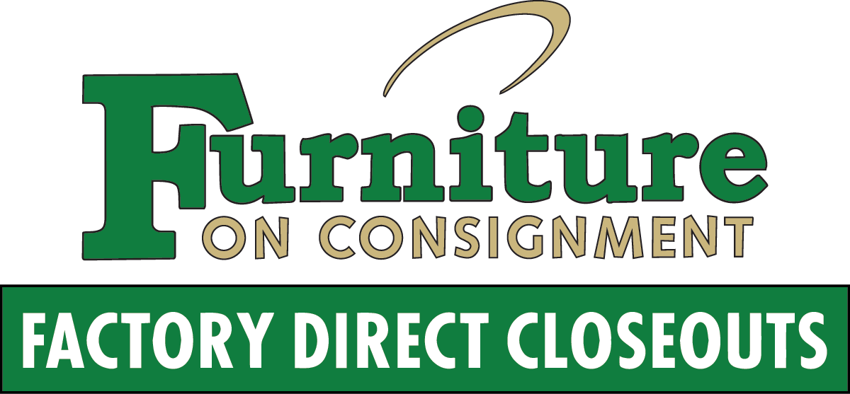Furniture On Consignment | Factory Direct Closeouts