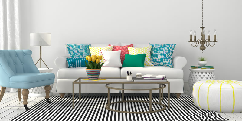 How room color affects mood - Room color affects mood ...