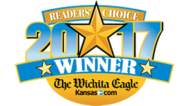 Wichita Reader's Choice