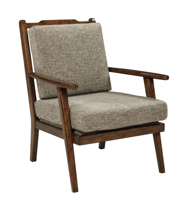 Picture of Dahra Chair