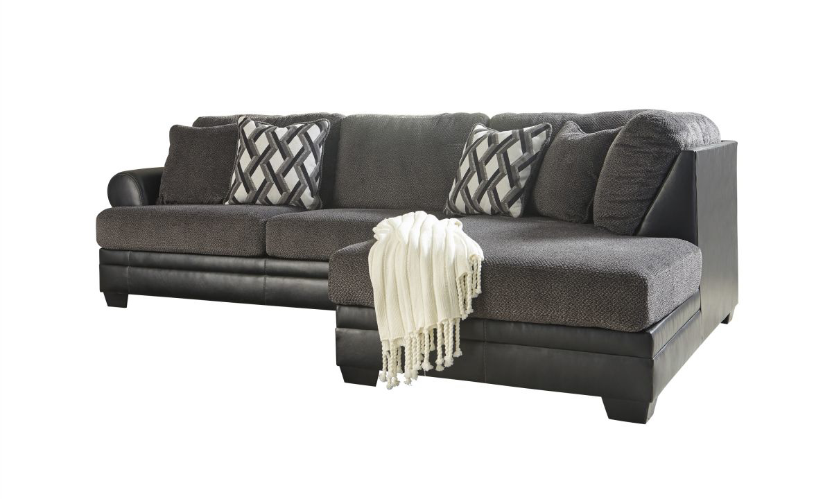 Picture of Kumasi Sectional