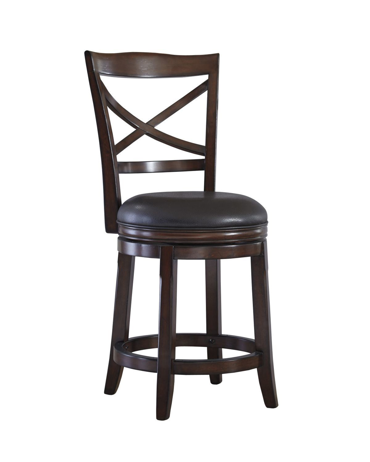 Picture of Porter Counter Stool