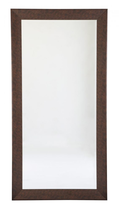 Picture of Duha Accent Mirror