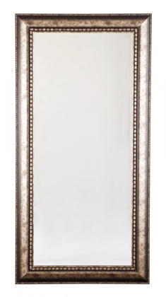 Picture of Dulal Accent Mirror
