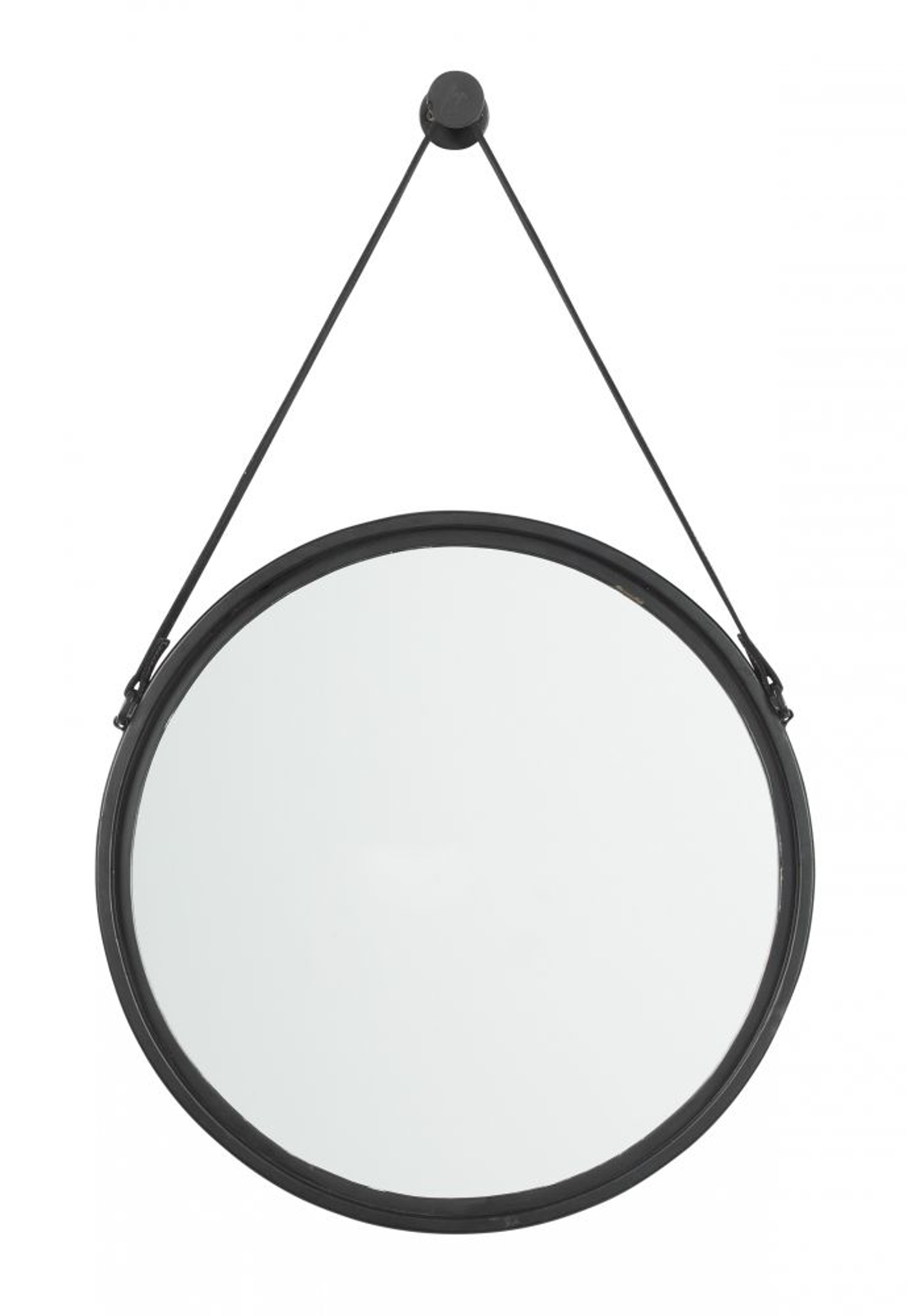 Picture of Dusan Accent Mirror