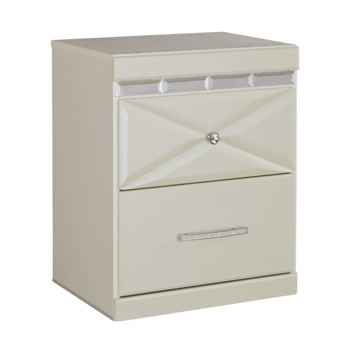 Picture of Dreamur Nightstand