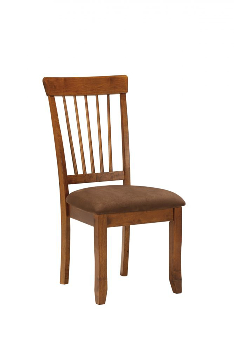 Picture of Berringer Side Chair