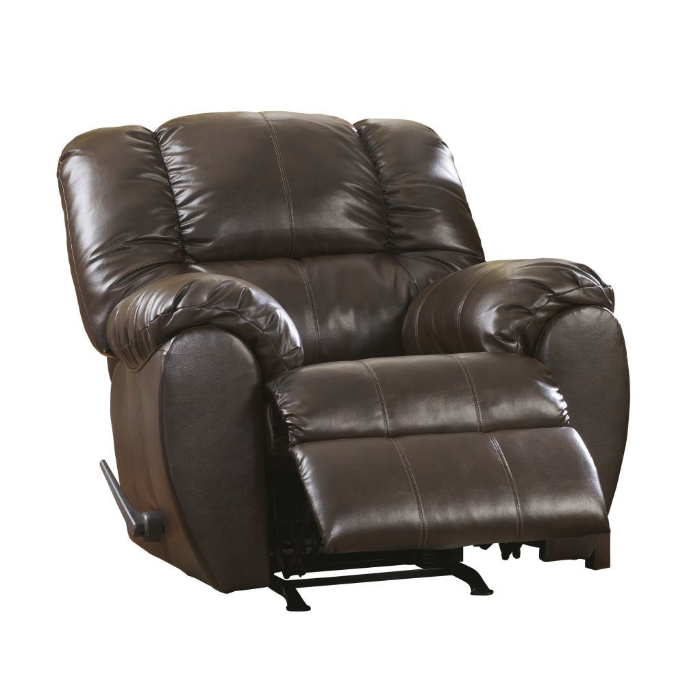 Picture of Dylan Recliner
