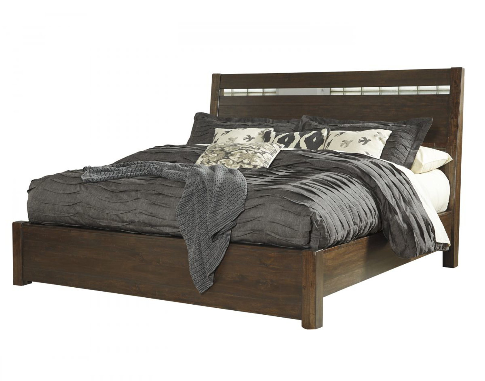Picture of Starmore King Size Bed
