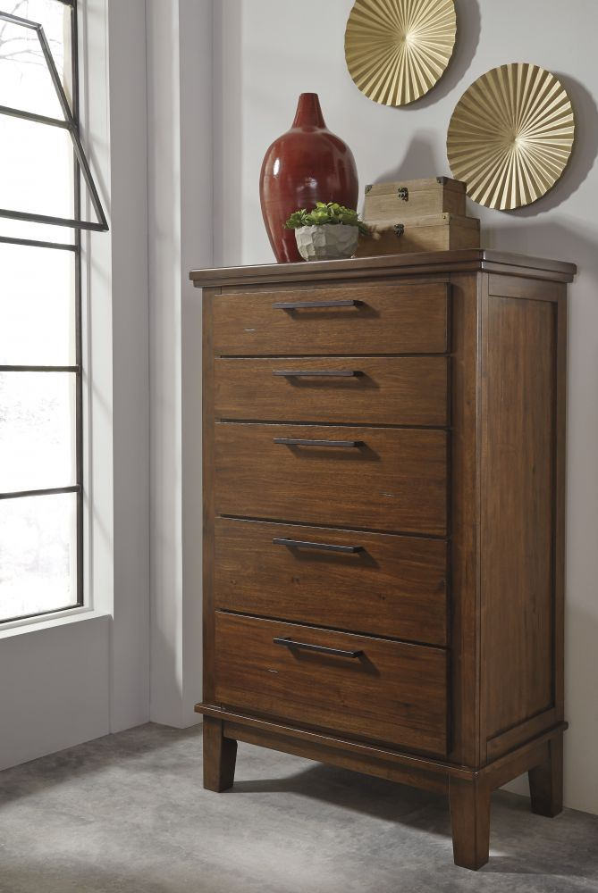Picture of Ralene Chest of Drawers