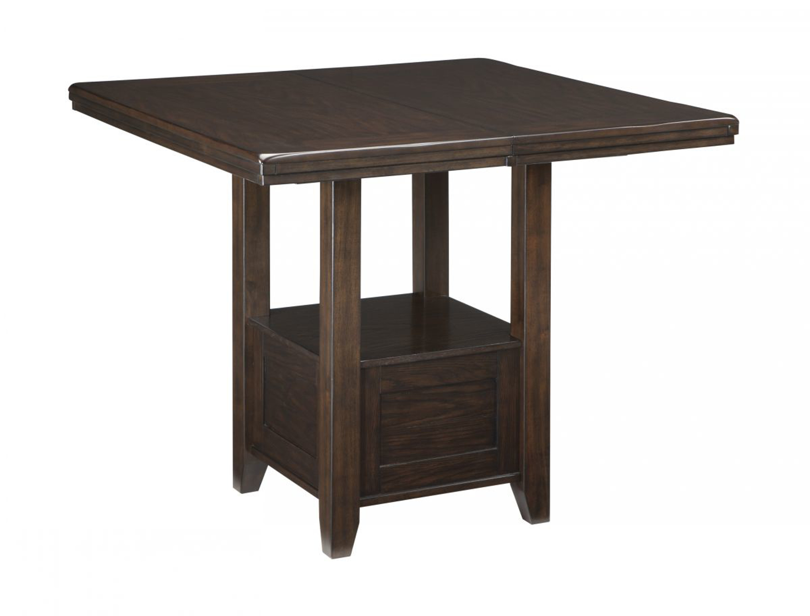 Picture of Haddigan Counter Height Pub Table