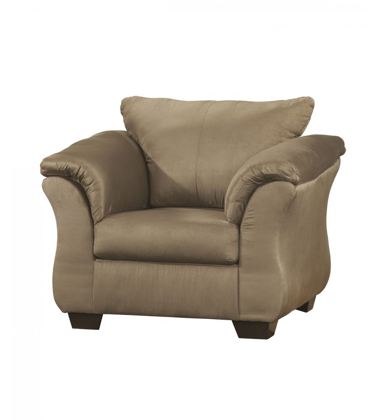 Picture of Darcy Chair