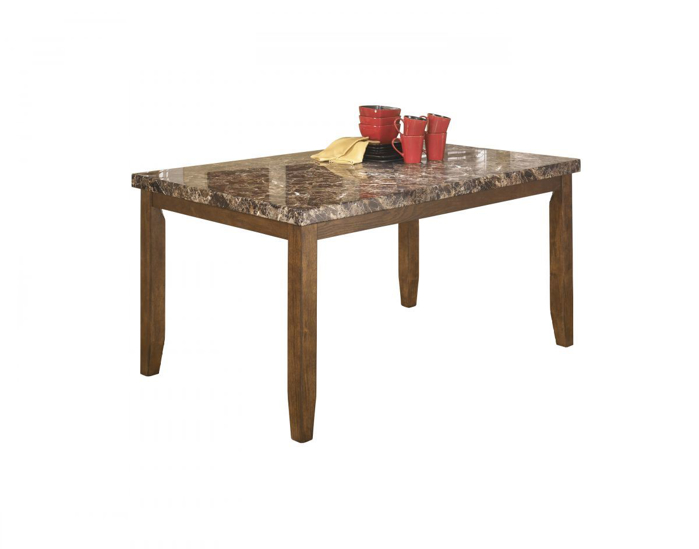 Picture of Lacey Dining Table