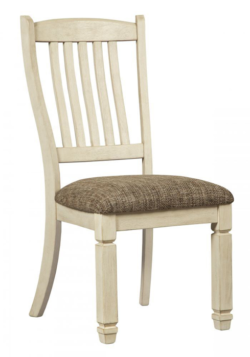 Picture of Bolanburg Side Chair