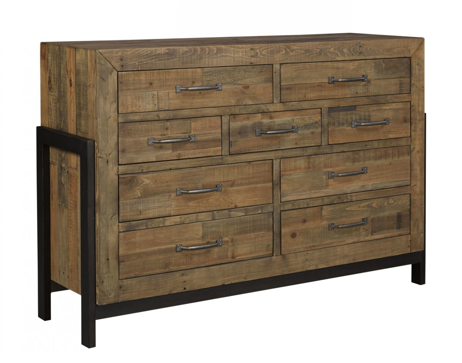 Picture of Sommerford Dresser