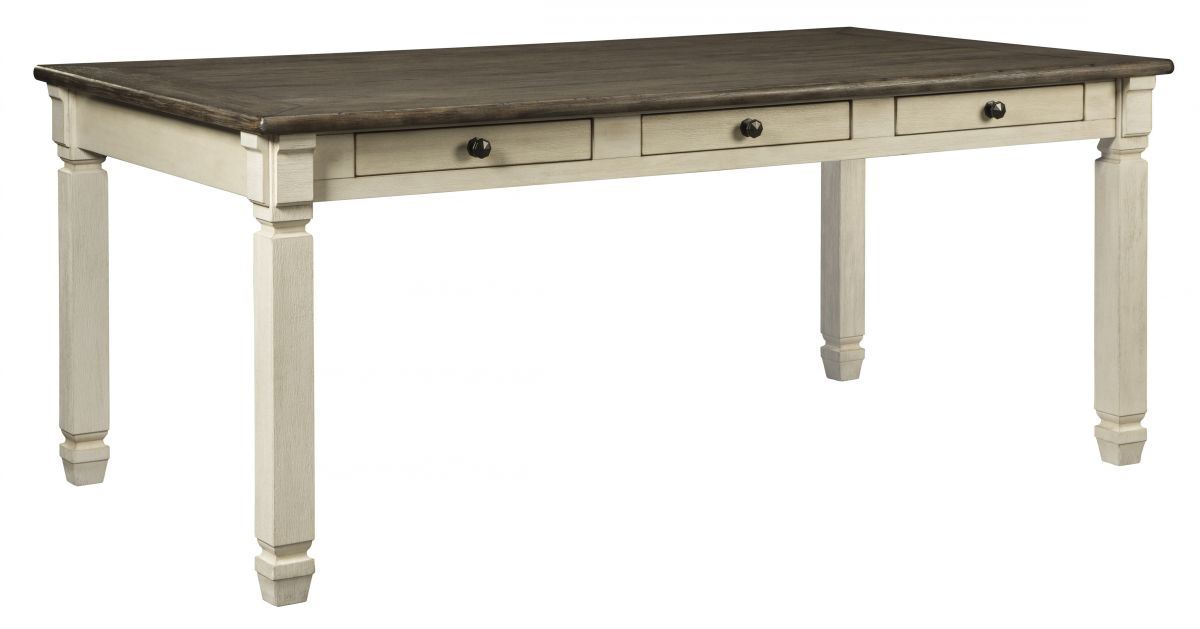 Picture of Bolanburg Dining Table