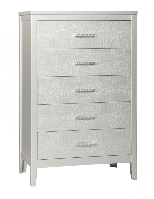 Picture of Olivet Chest of Drawers