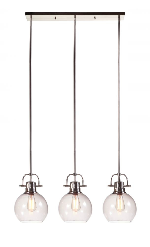 Picture of Johano Pendant Light
