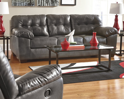 Picture of Alliston Sofa