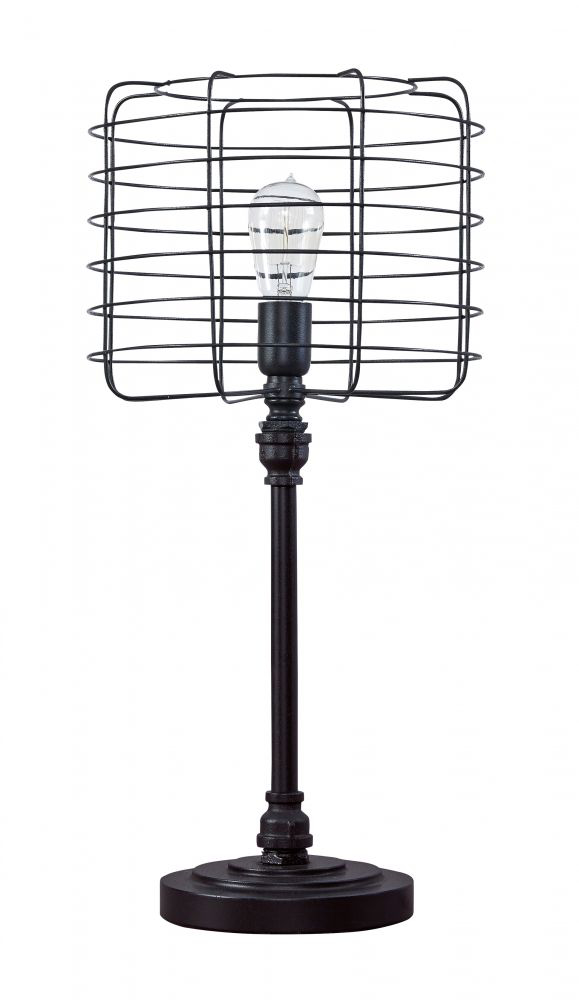 Picture of Javan Table Lamp