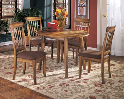 Picture of Berringer Dining Table