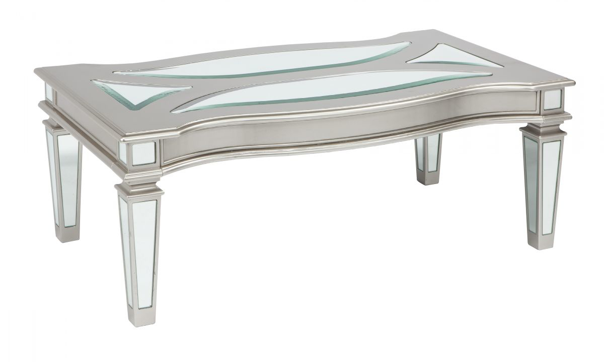 Picture of Tessani Coffee Table