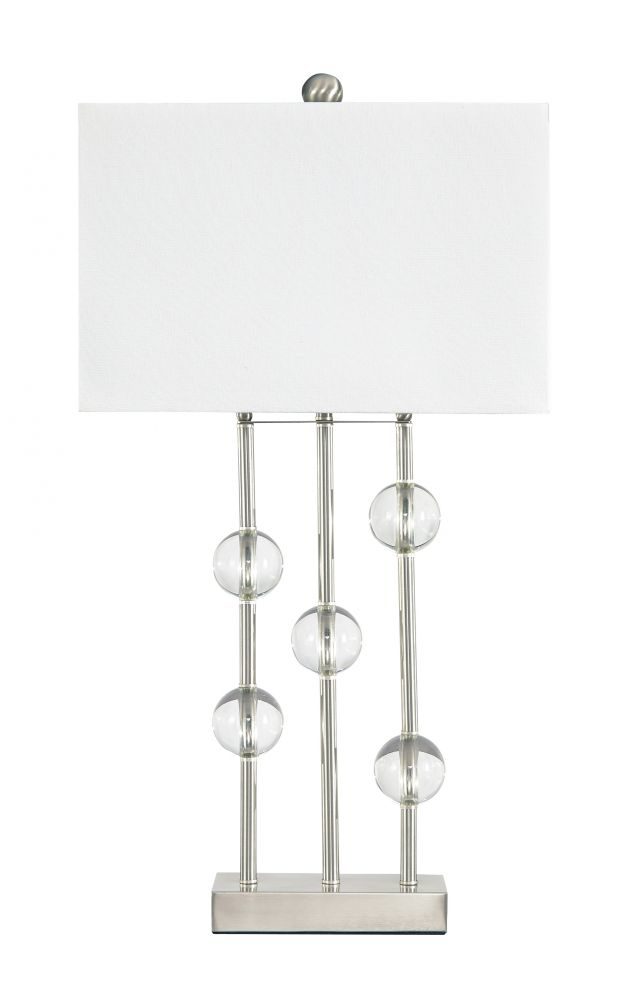 Picture of Jaala Table Lamp