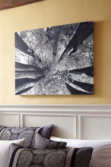 Picture of Ananya Wall Art