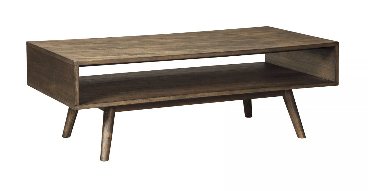 Picture of Kisper Coffee Table