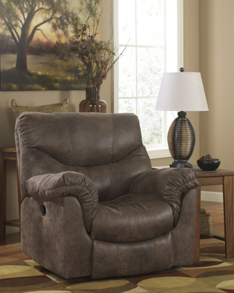 Picture of Alzena Recliner