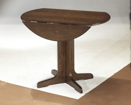Picture of Stuman Dining Table