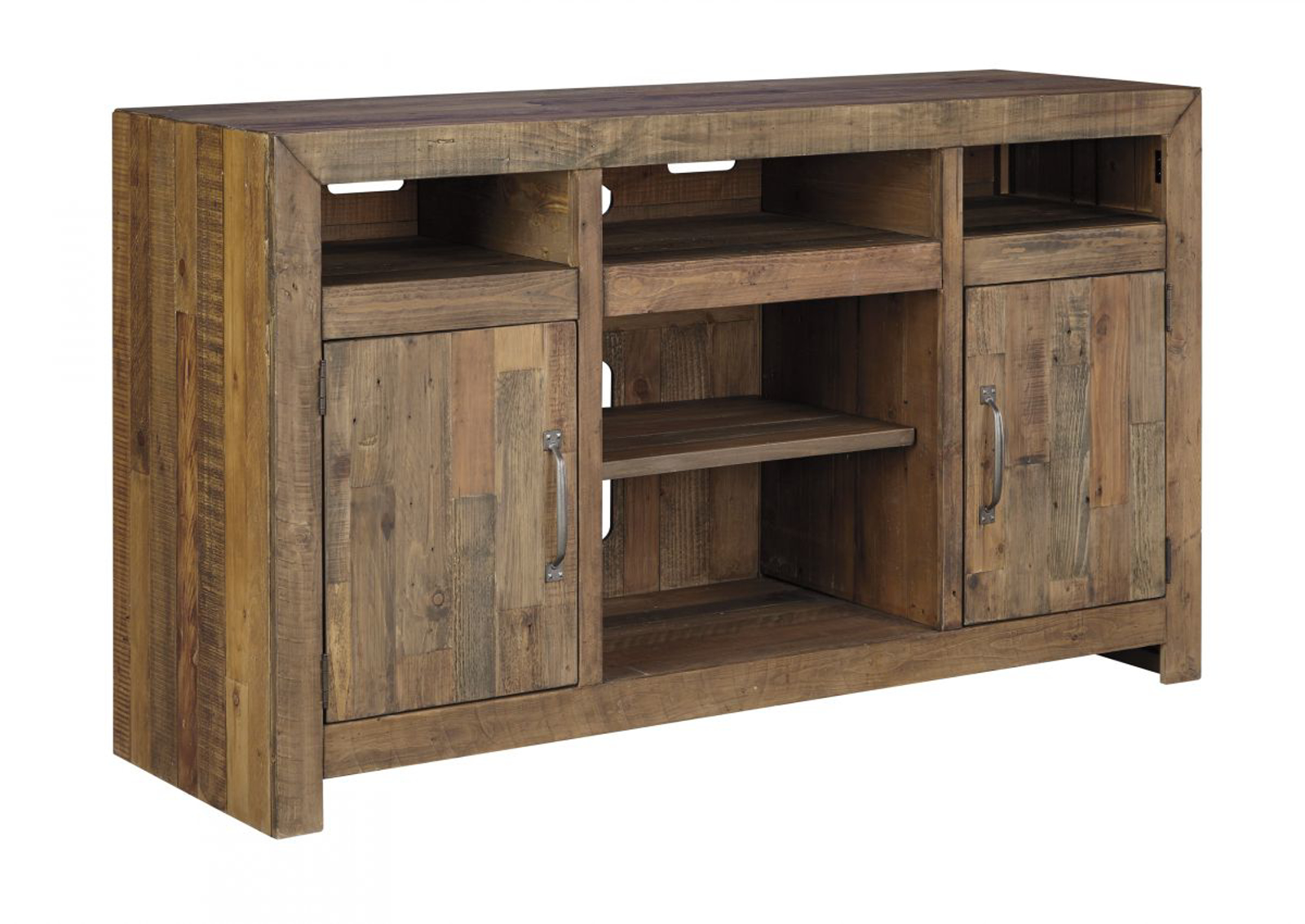 Picture of Sommerford TV Stand
