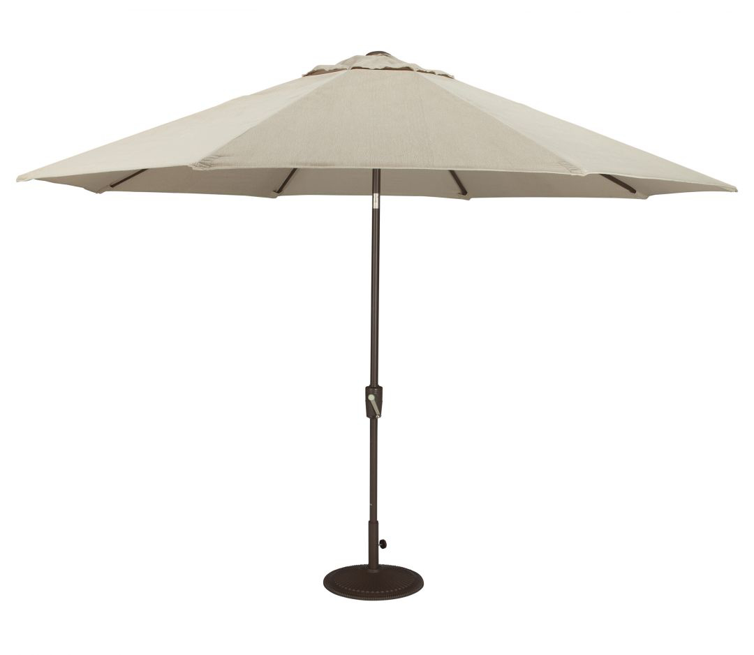 Picture of Patio Umbrella - Lg