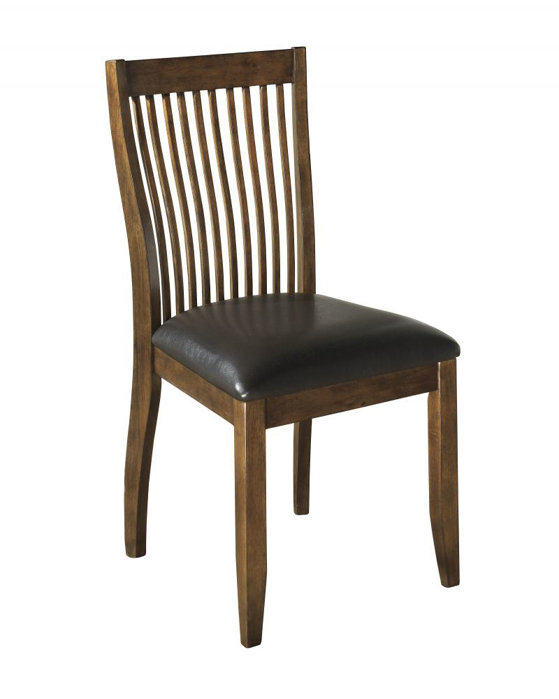 Picture of Stuman Side Chair