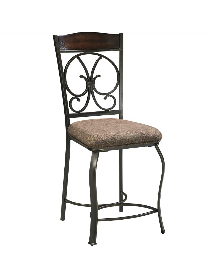 Picture of Glambrey Counter Stool