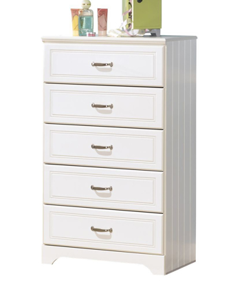 Picture of Lulu Chest of Drawers
