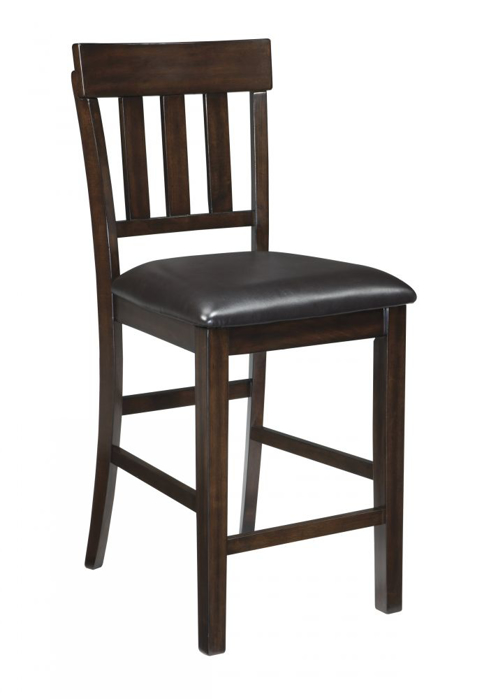 Picture of Haddigan Counter Stool