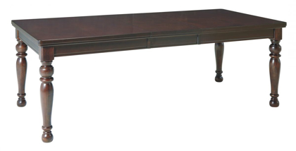 Picture of Porter Dining Table