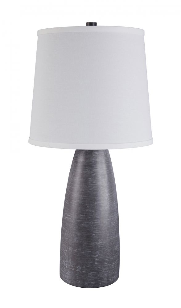 Picture of Shavontae Table Lamp