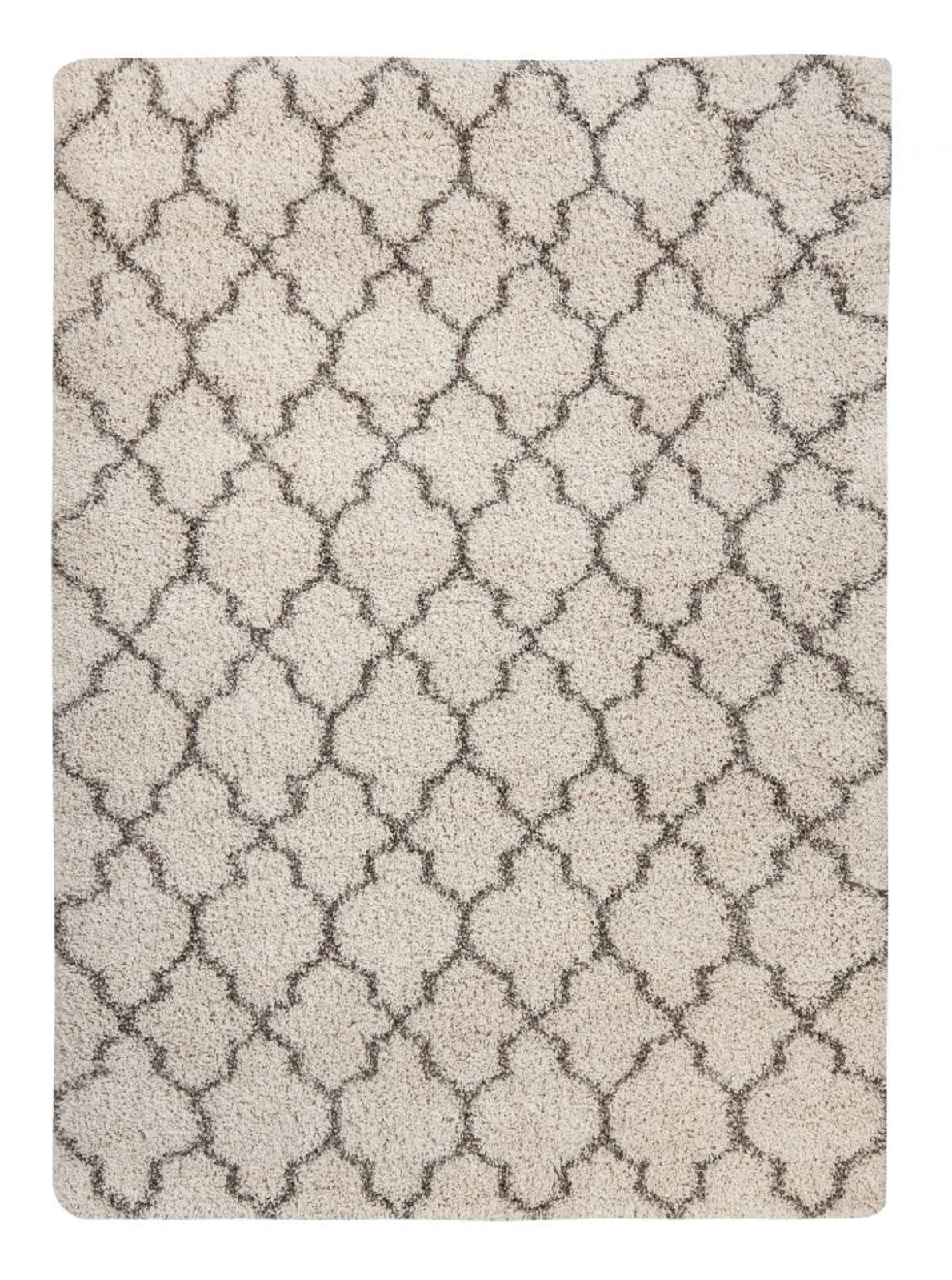 Picture of Gate Large Rug