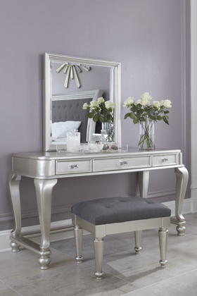 Picture of Coralayne Vanity