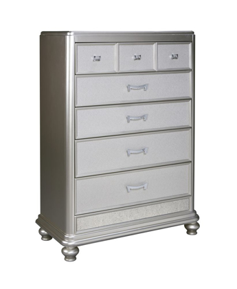 Picture of Coralayne Chest of Drawers