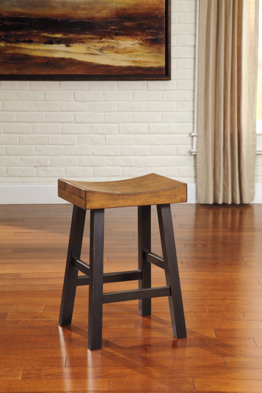 Glosco Counter Stool