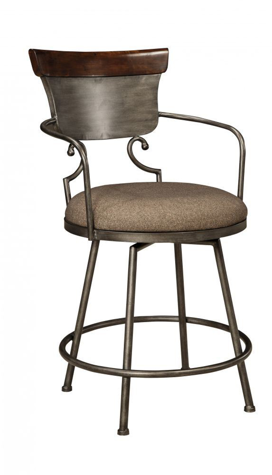 Picture of Moriann Counter Stool