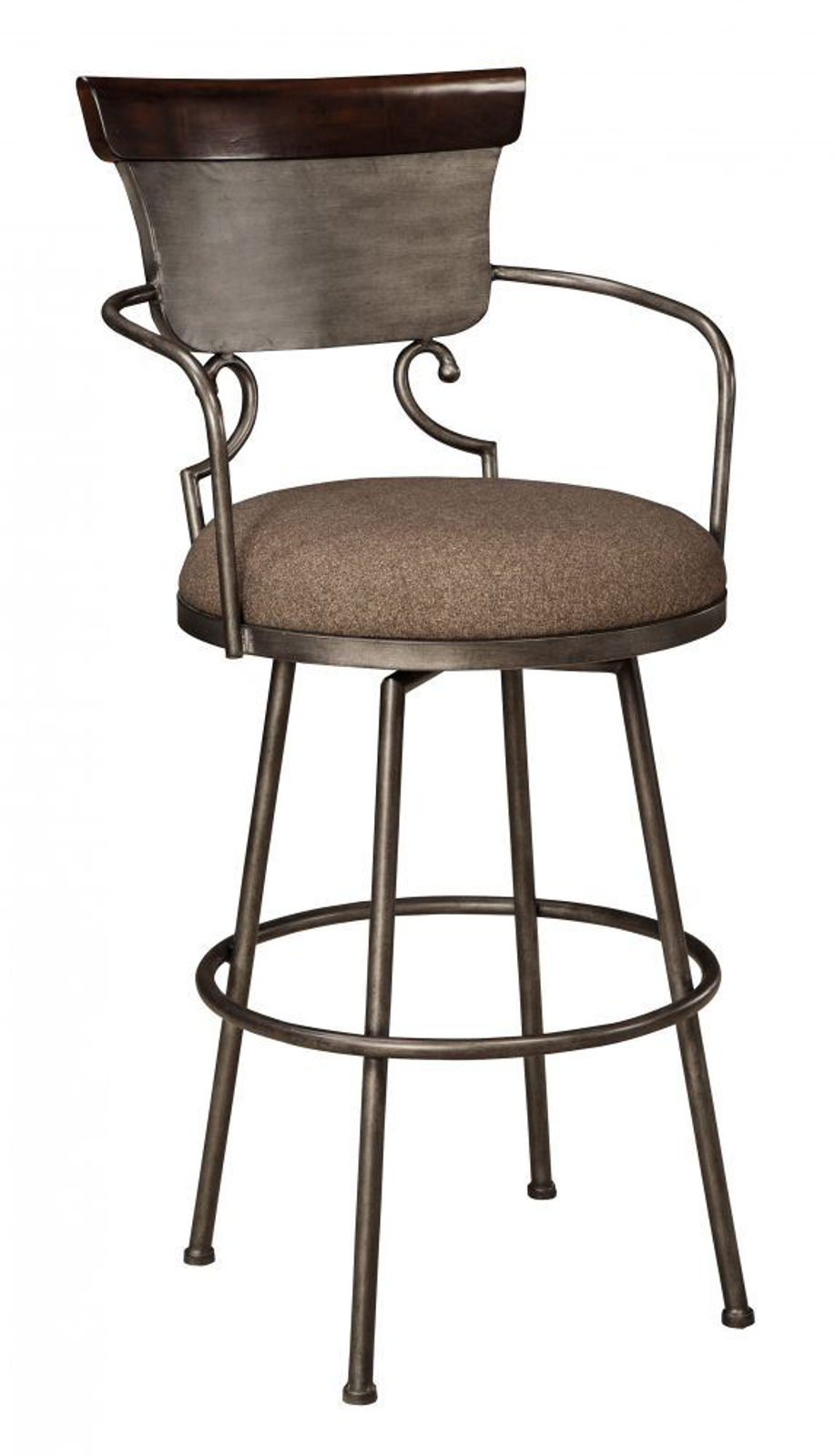 Picture of Moriann Bar Stool