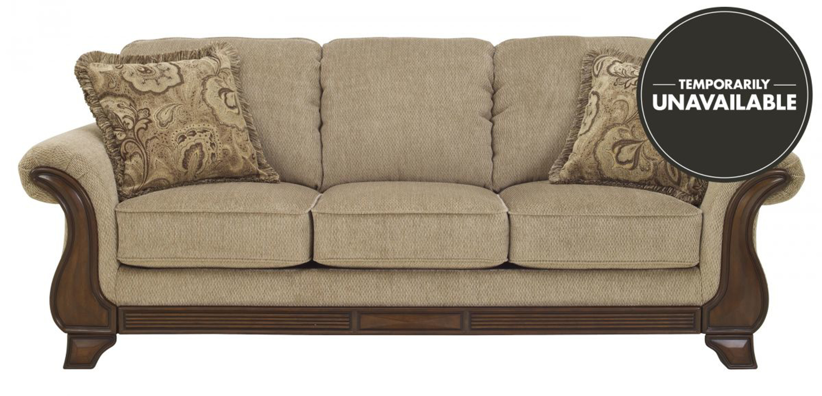 Picture of Lanett Sofa