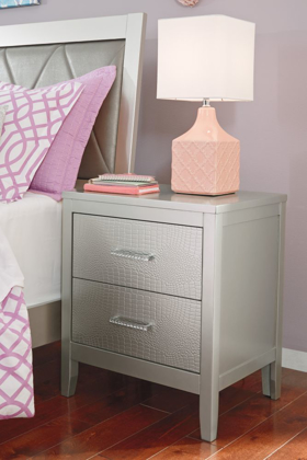 Picture of Olivet Nightstand