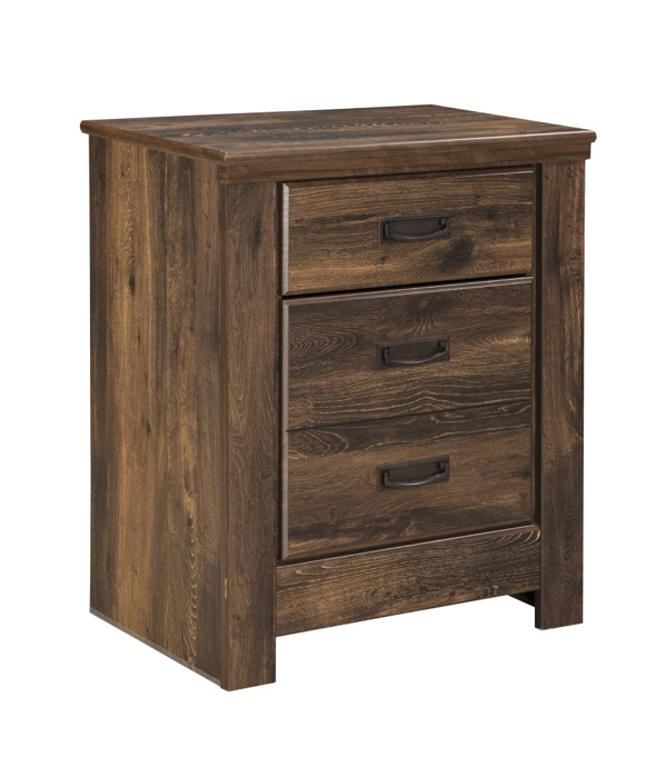 Picture of Quinden Nightstand