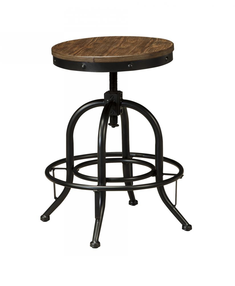 Picture of Pinnadel Counter Stool